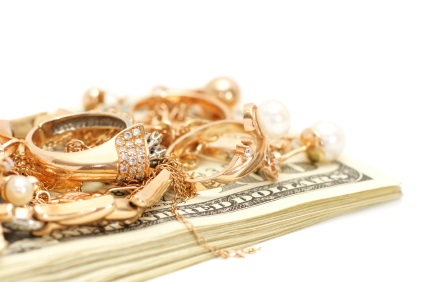 Online Cash Regarding Diamonds gold-cash-dallas